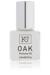 Kelly & Jones Oak Perfume Oil