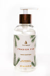 Frasier Fir Hand Sanitizer 8.5 oz