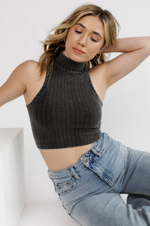 Blank NYC Vegan Leather Tie Dye Moto