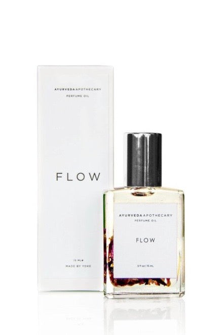 YOKE Flow Perfume Oil