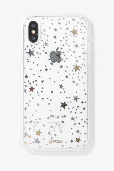 Sonix Starry Night Phone Case