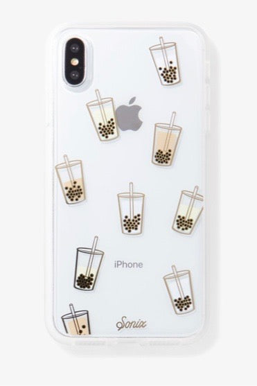 Sonix Boba Phone Case