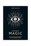 Everyday Magic Book