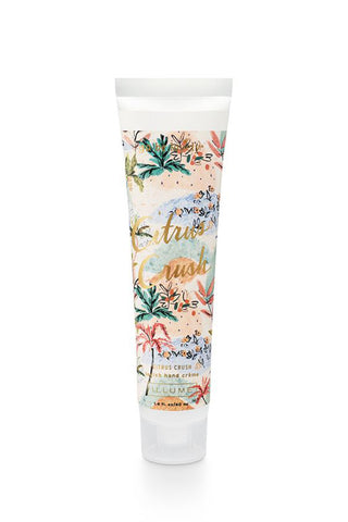 Finchberry Sweetly Southern Hand Lotion