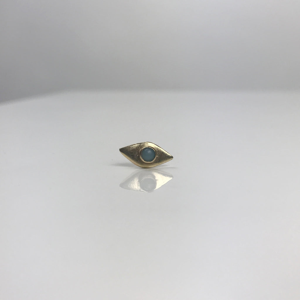 Single Eye Stud