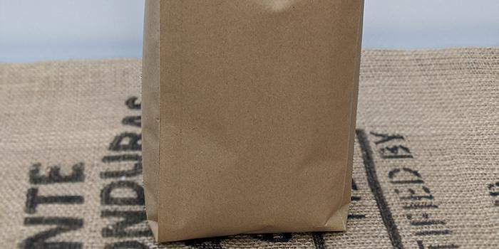 5lb Bag of Bridgehead Signature Blend Flour
