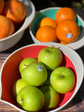 US Green Apples Buy 5 + 1 FREE