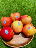 NZ Breeze Apples Buy 5 + 1 FREE