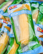 Dole Sweet Corn 200g