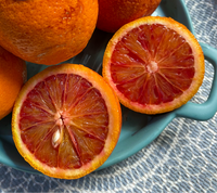 US Blood Oranges By The Box