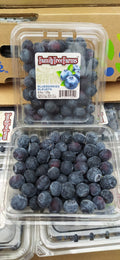 US Family Tree Farms Blueberries
