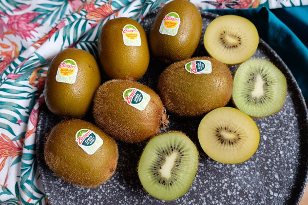 Zespri Sungold Kiwi Buy 5 and Get 1 Free
