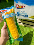 Dole Sweet Corn By The Box