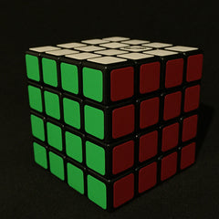 4×4×4 speed cube: The Qihang