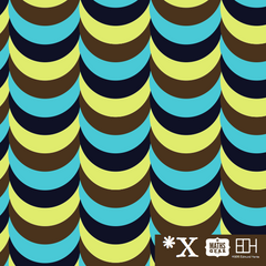 Symmetry groups wrapping paper addon