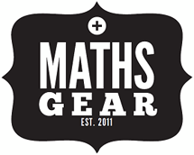 Maths Gear