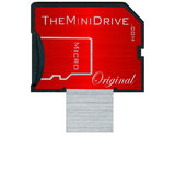 TheMiniDrive Original