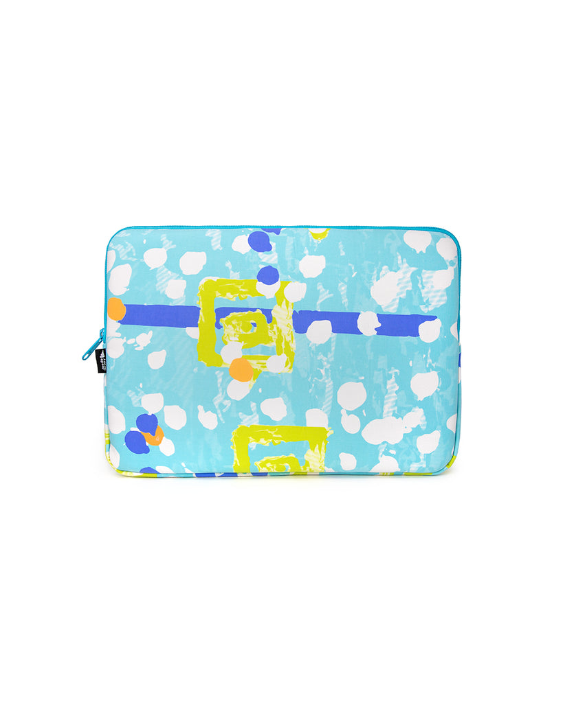 Dream laptop case 15""