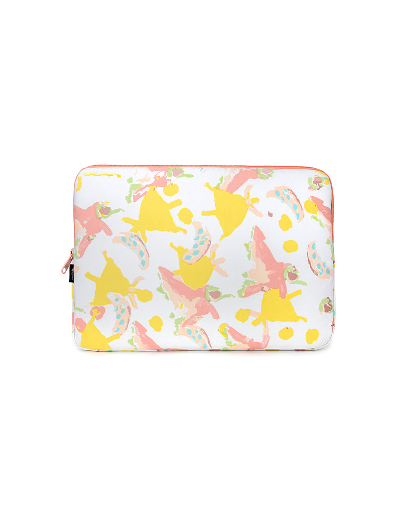 Dance laptop case 13""