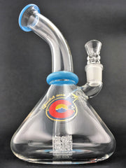 GlassLab 303 Beaker Water Pipe