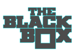The Black Box Denver