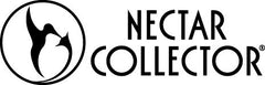 Nectar Collector Colorado Logo