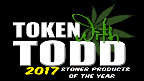 Stoner Products Of The Year