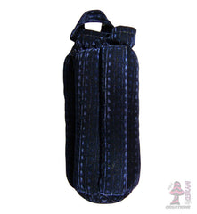 16″ Padded Tube Cases