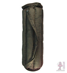 28″ Padded Tube Cases