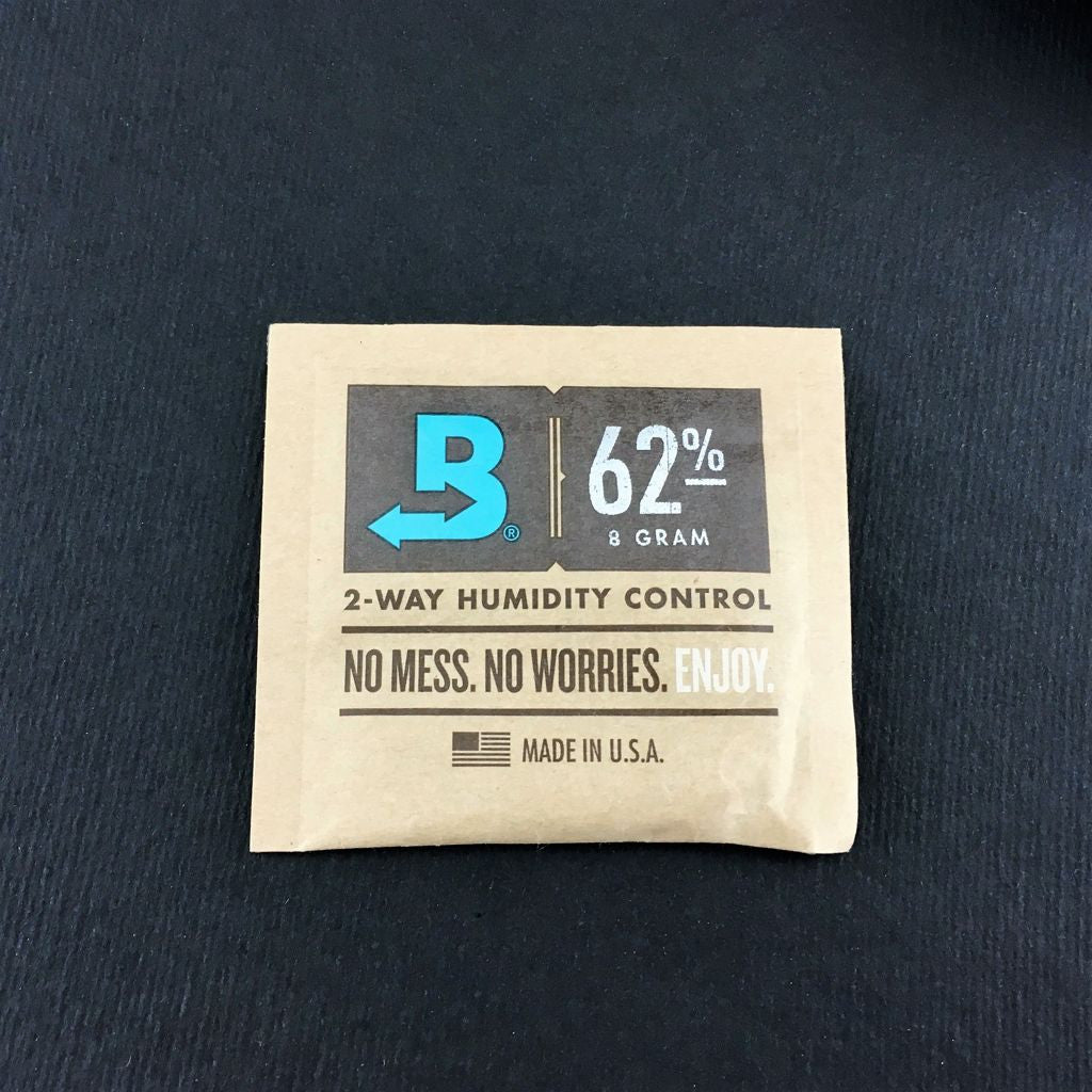 Boveda Humidity Control Pack Small