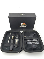 CloudPen 3.0 Vaporizer Kit