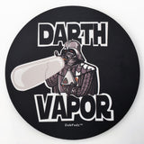 Dabpadz Darth Vapor