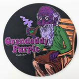 Dabpadz Grandaddy Purple