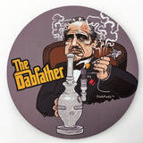 Dabpadz The Dabfather