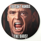 Dabpadz You Can't Handle The Dabs