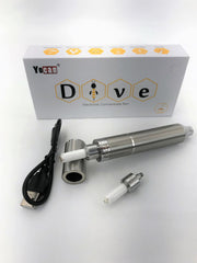 Dive Electronic Nectar Collector Concentrate Pen