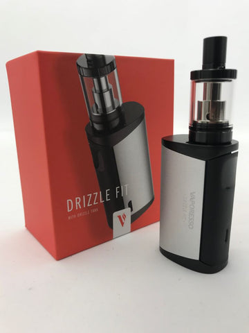 Drizzle Fit Vaporizer Kit