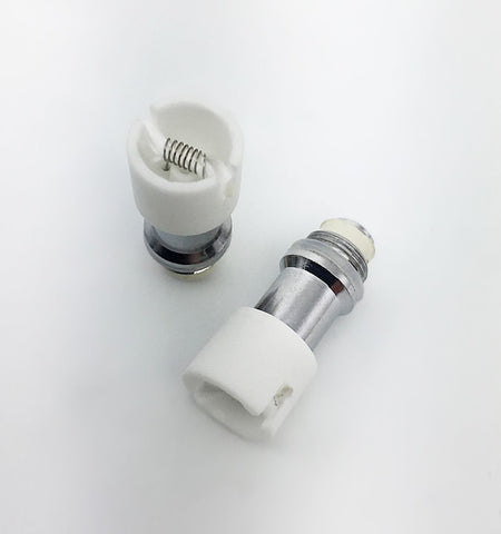 Globe E-Nail Atomizer Replacement
