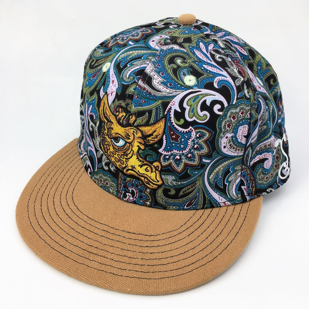 50134f5ef Grassroots Custom Fitted Hats – Myxedup.com | Glass Pipes ...