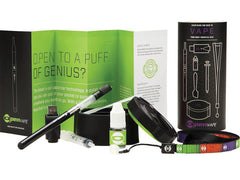 O.pen Vape FIY Kit (Fill It Yourself)