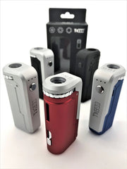 UNI Universal Cartridge Mod Battery