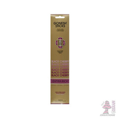 Gonesh Black Cherry Incense