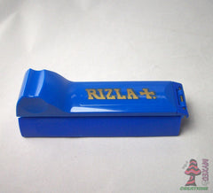 Rizzla Cigarette Tube Filling Machine
