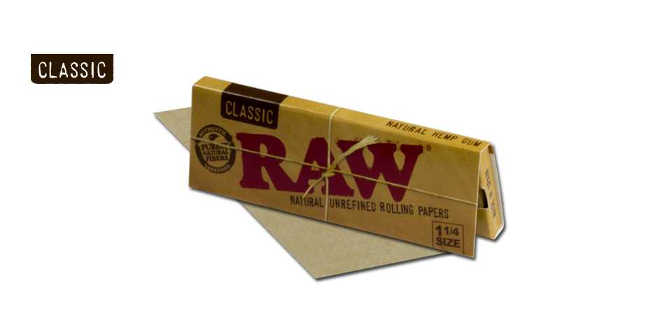 raw papers for sale Raw natural unbleached rolling papers are a purer and less processed rolling paper unlike anything that you have ever seen or smoked before.