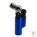 Metal Butane Torch Lighters
