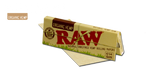 Raw Organic Hemp Papers