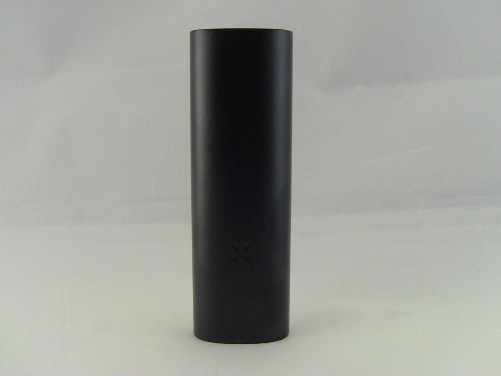 Pax3 Vaporizer By Ploom Myxedup Com Glass Pipes