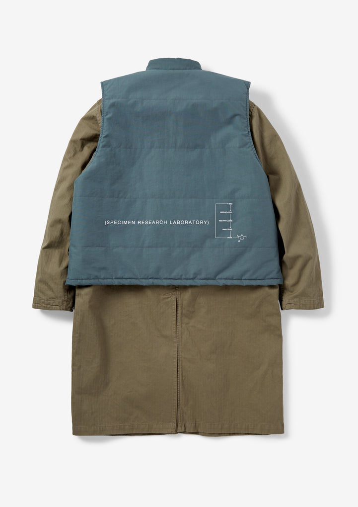 SRL . LAB / CN-COAT