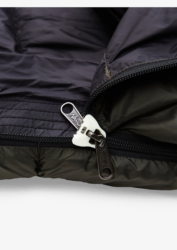 NHNN . RABAIMA / N-SLEEPING BAG