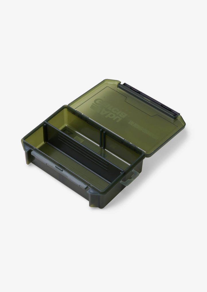 NHAB . LURE BOX-D / P-CASE